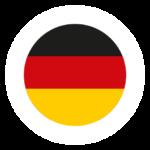 30. Leipziger Hallenturnier