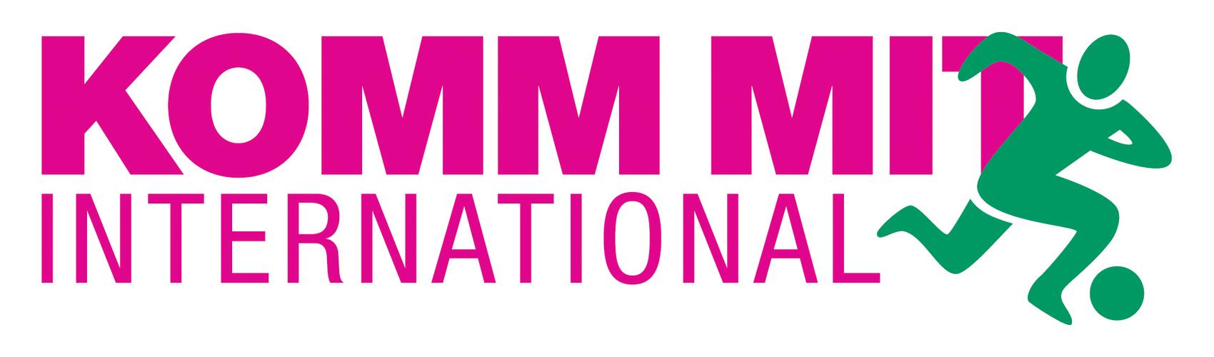 KOMM MIT International