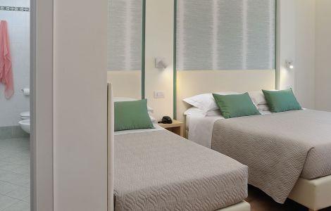 3 Sterne Hotel Italien 2