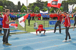 35. Adria-Football-Cup