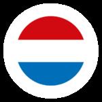 6. Dutch-Super-Cup