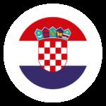 1. Arena-Super-Cup