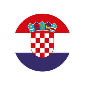24. Istria-Cup