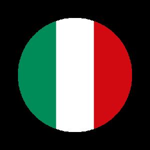 26. Italia-Super-Cup
