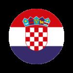 Girls-Football-Festival 2022