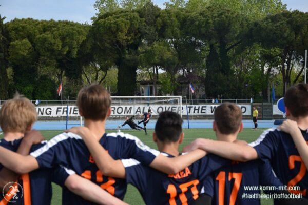 KOMM MIT_Adria-Football-Cup_Elfmeterschießen