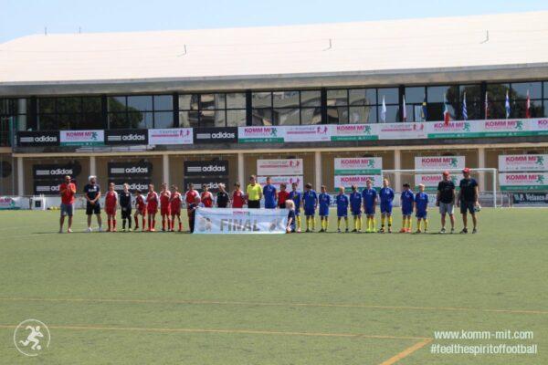 KOMM MIT_Copa Cataluña 2019_004
