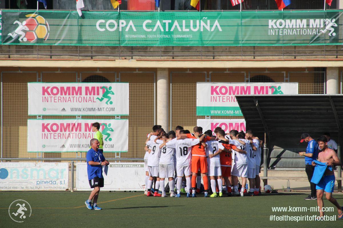 KOMM MIT_Copa Cataluña 2019_006