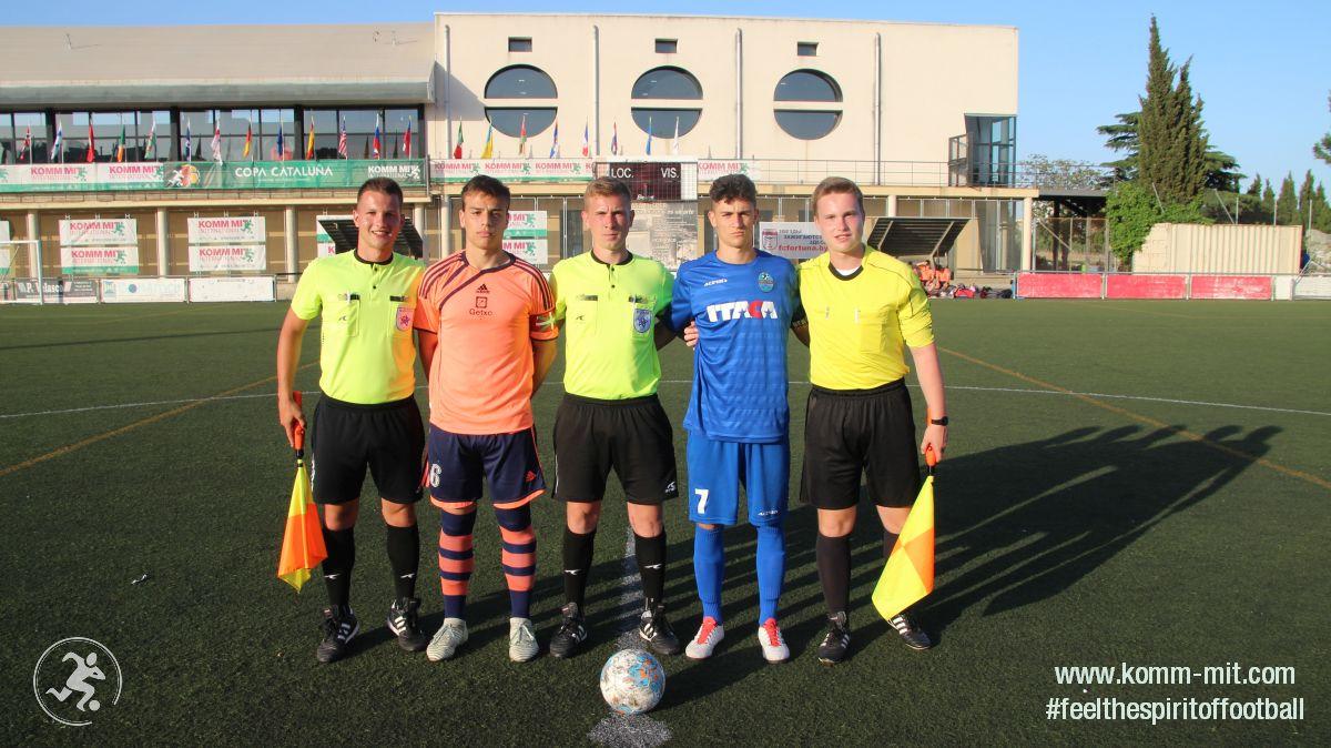 KOMM MIT_Copa Cataluña 2019_007
