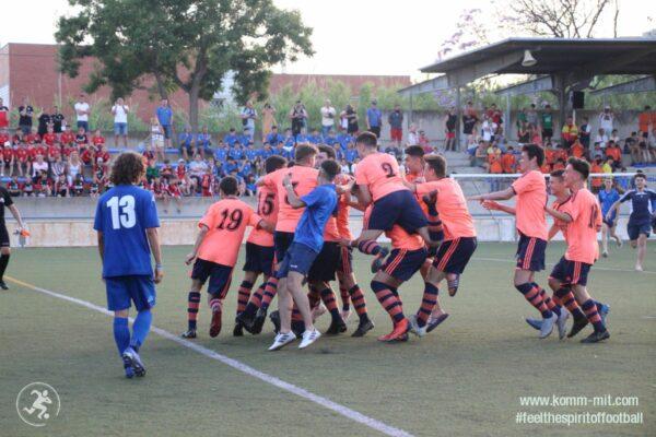 KOMM MIT - Copa Cataluña 2019_008