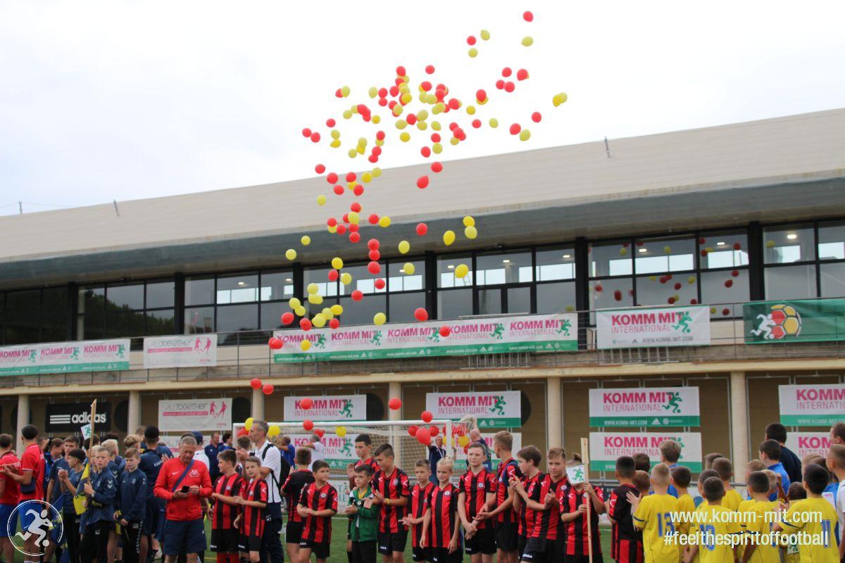 KOMM MIT_Copa Sant Vicenç 2019_03