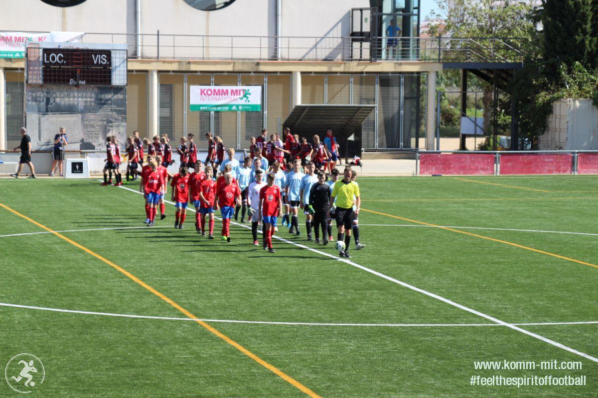 KOMM MIT_Copa Sant Vicenç 2019_05