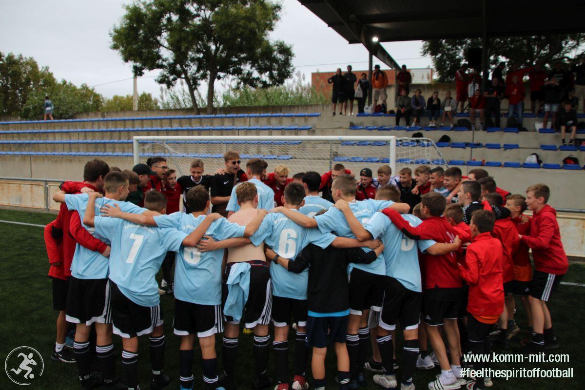 KOMM MIT_Copa Sant Vicenç 2019_06