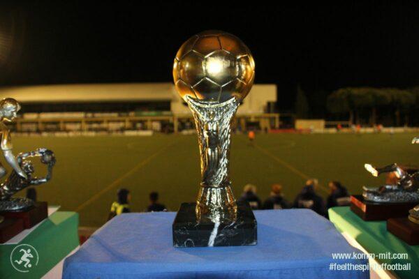 KOMM MIT_Copa Santa 2019_Fairplay-Pokal