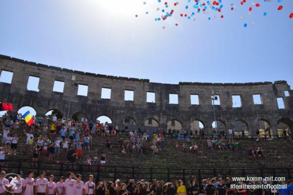 KOMM MIT_Croatia-Football-Festival 2019_001