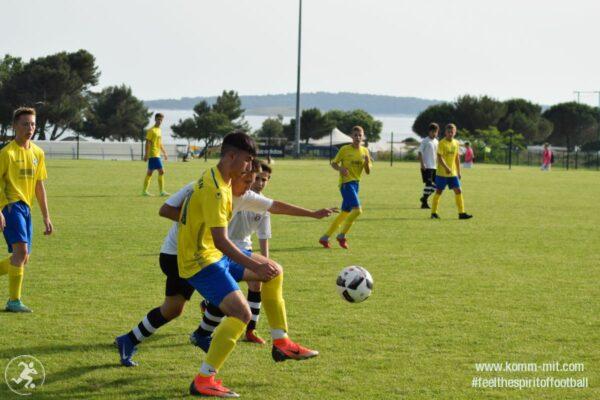 KOMM MIT_Croatia-Football-Festival 2019_003