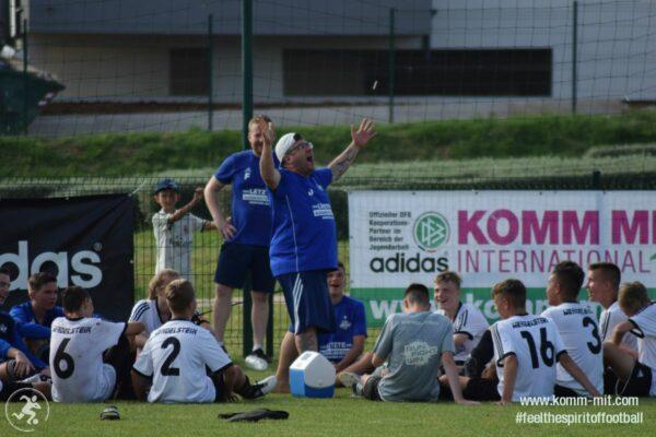 KOMM MIT_Croatia-Football-Festival 2019_008