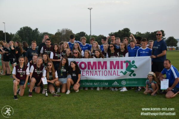 KOMM MIT_Croatia-Football-Festival 2019_011