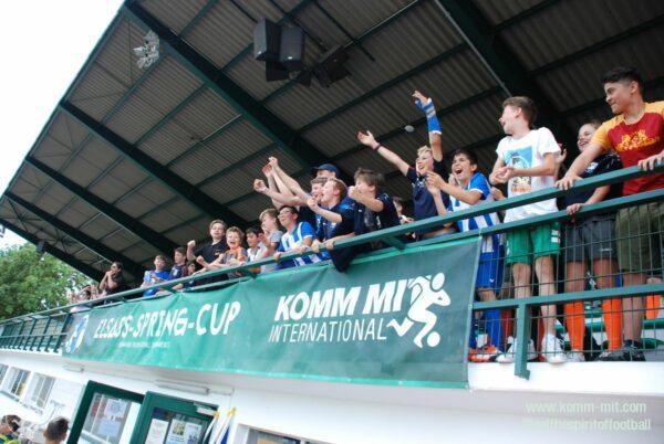 KOMM MIT_Elsass-Spring-Cup 2019_003