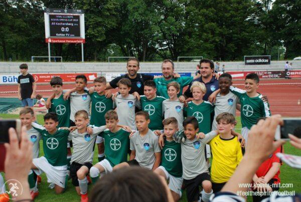 KOMM MIT_Elsass-Spring-Cup 2019_004
