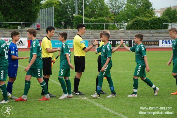 KOMM MIT_Elsass-Spring-Cup 2019_005