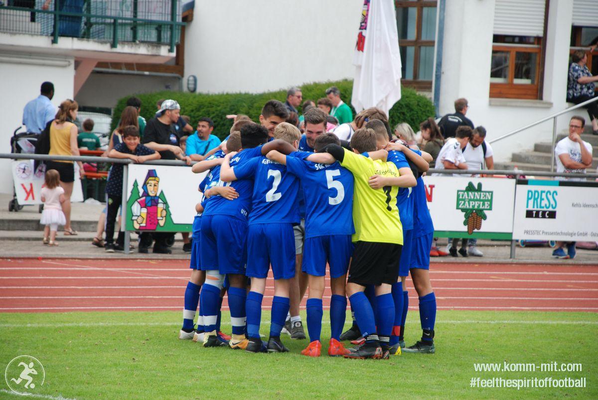 KOMM MIT_Elsass-Spring-Cup 2019_006
