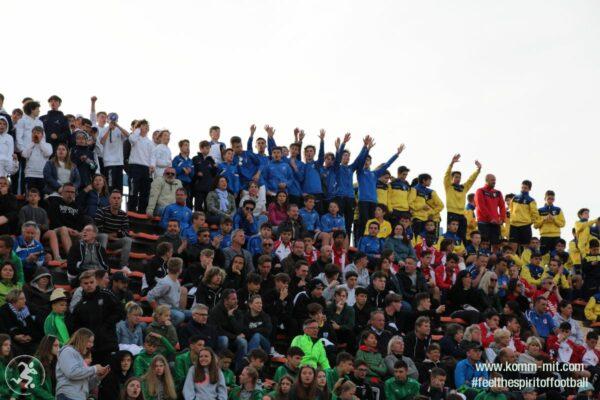 KOMM MIT_Istria-Cup_Unterstützung