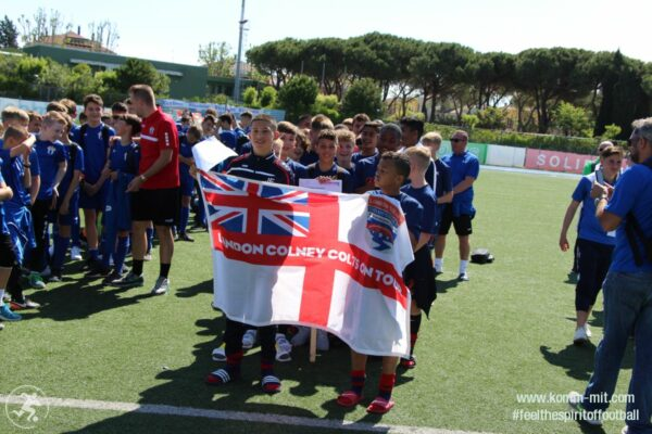 KOMM MIT_Italia-Super-Cup 2019_001