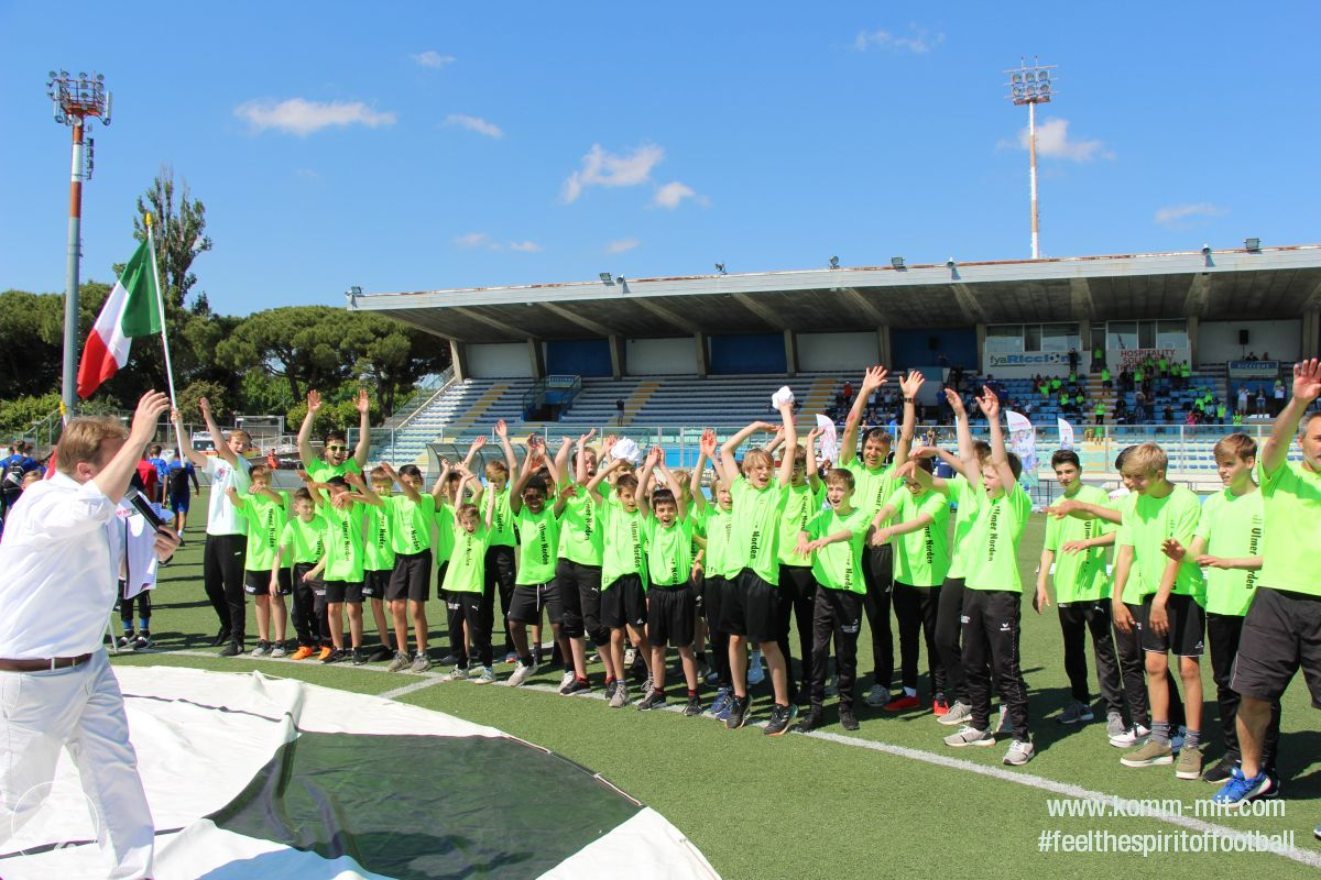 KOMM MIT_Italia-Super-Cup 2019_002