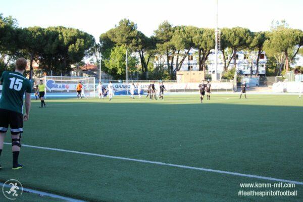 KOMM MIT_Italia-Super-Cup 2019_005