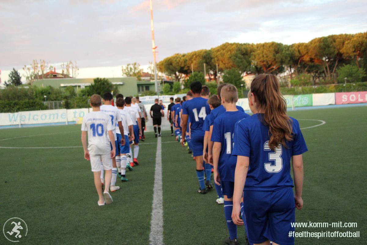 KOMM MIT_Italia-Super-Cup 2019_007