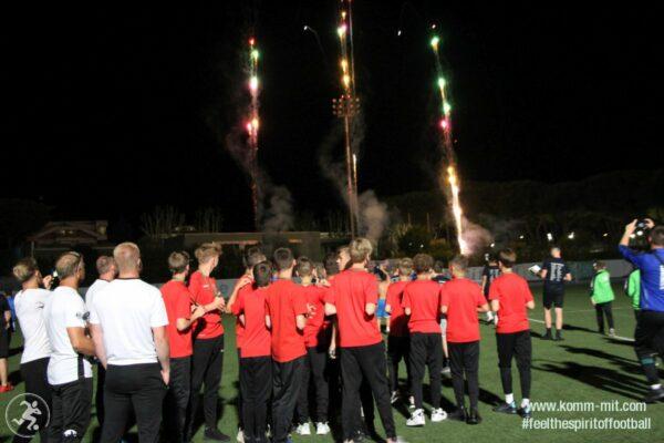 KOMM MIT_Italia-Super-Cup 2019_008