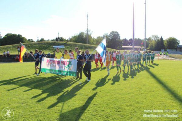 KOMM MIT_Munich-Summer-Cup 2019_003