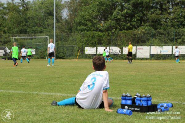 KOMM MIT_Munich-Summer-Cup 2019_005