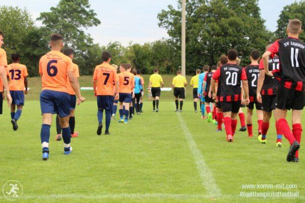 KOMM MIT_Munich-Summer-Cup 2019_006