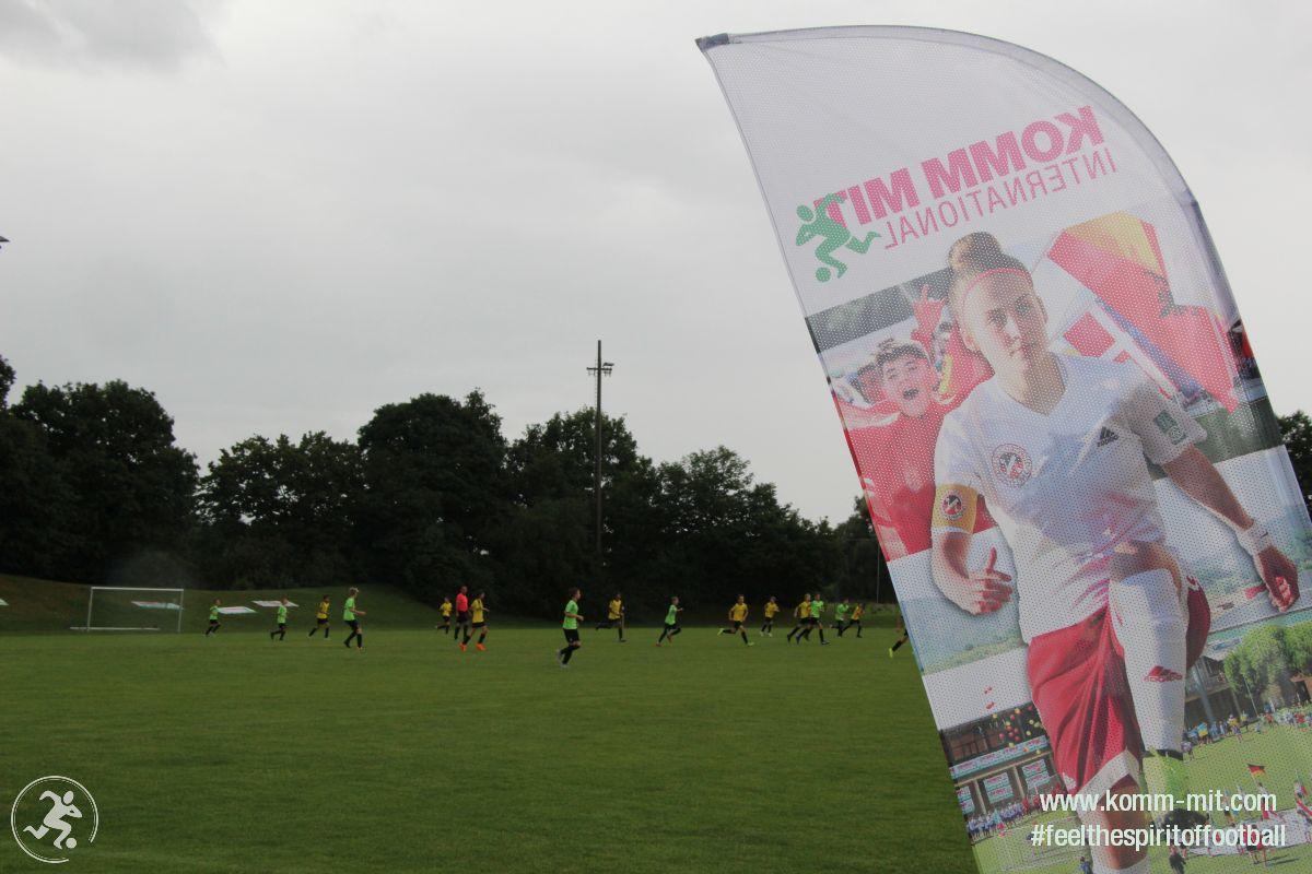 KOMM MIT_Munich-Summer-Cup 2019_007