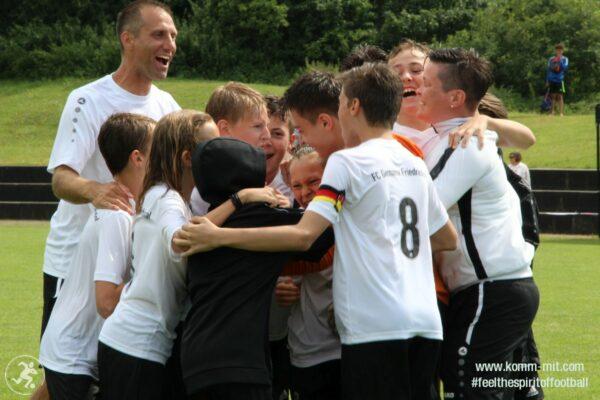 KOMM MIT_Munich-Summer-Cup 2019_008