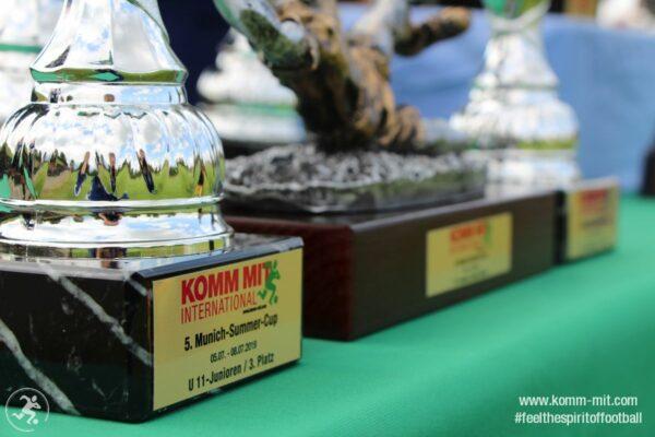 KOMM MIT_Munich-Summer-Cup 2019_009