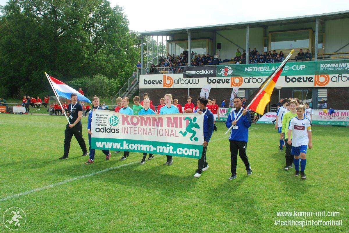 KOMM MIT_Netherlands-Cup 2019_001