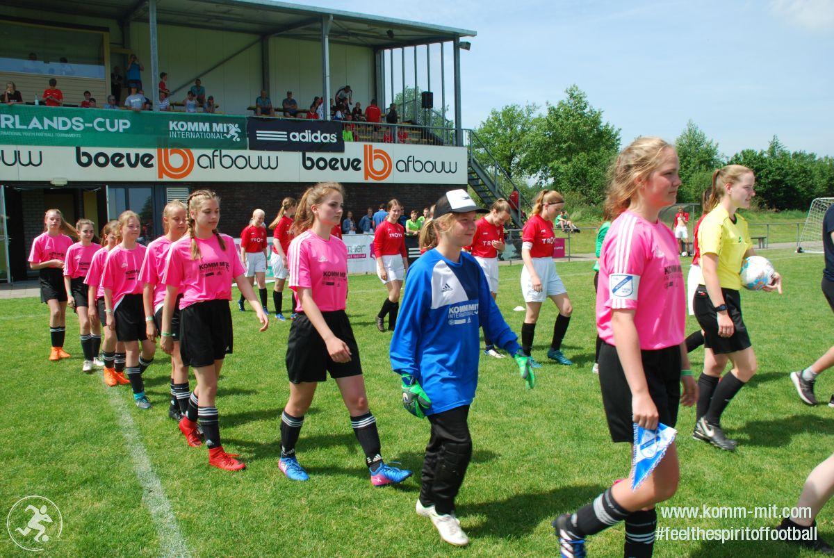 KOMM MIT_Netherlands-Cup 2019_002