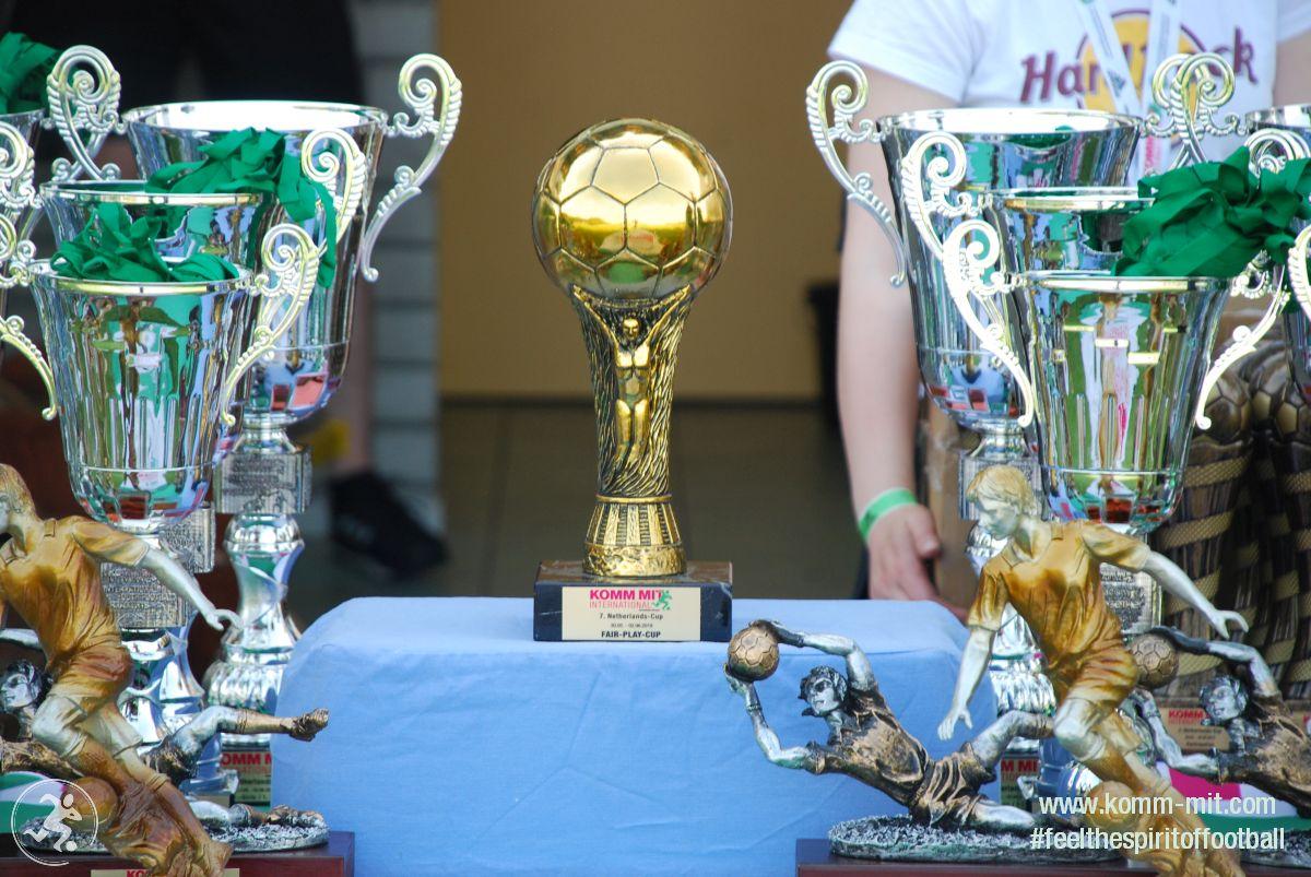 KOMM MIT_Netherlands-Cup 2019_003