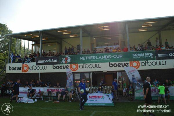 KOMM MIT_Netherlands-Cup 2019_004