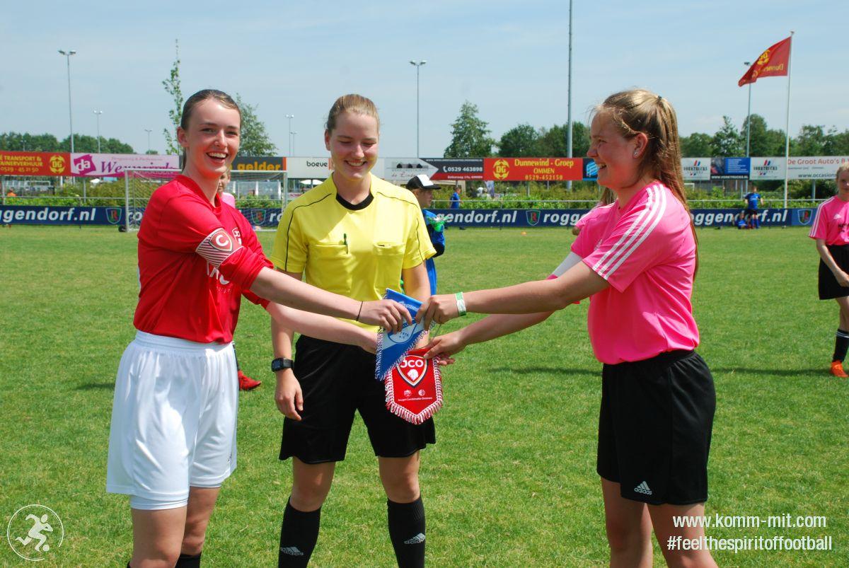 KOMM MIT_Netherlands-Cup 2019_005