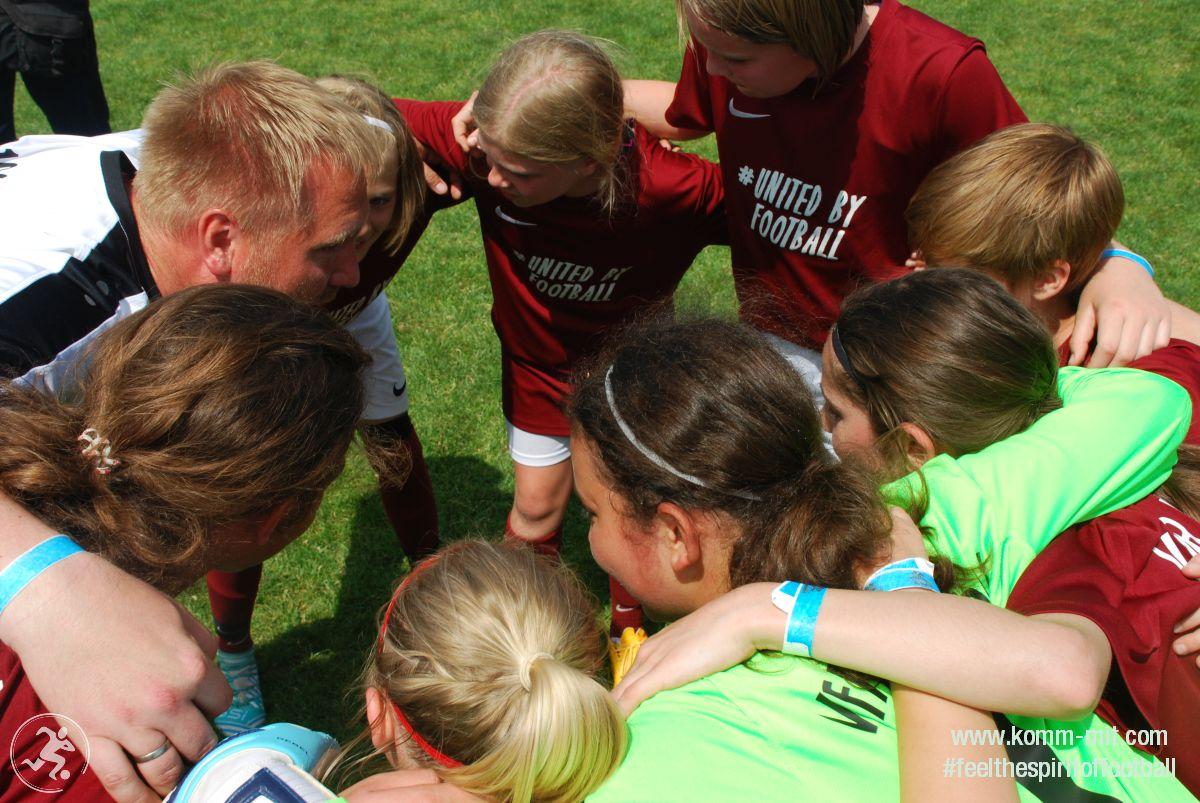 KOMM MIT_Netherlands-Cup 2019_007