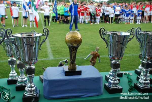 KOMM MIT_Oranje-Cup 2019_001