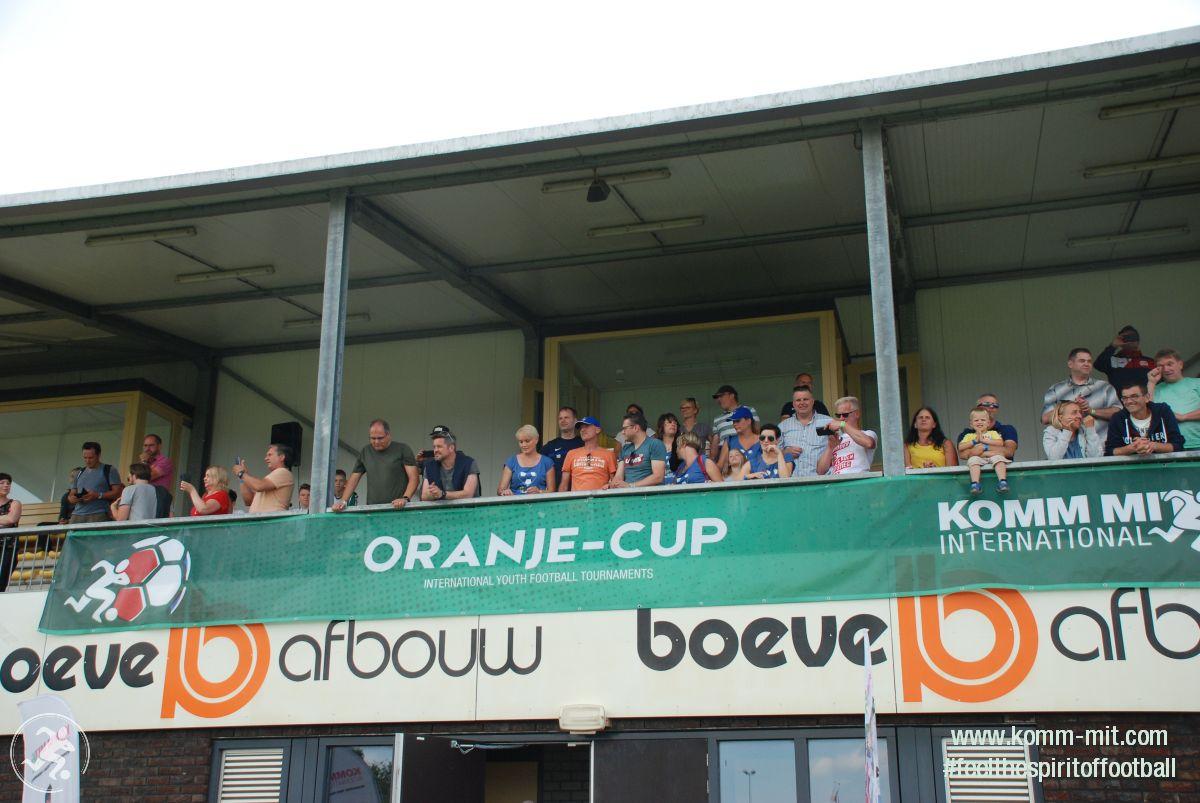 KOMM MIT_Oranje-Cup 2019_002