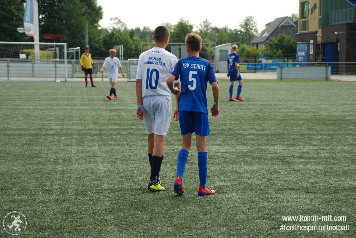 KOMM MIT_Oranje-Cup 2019_005
