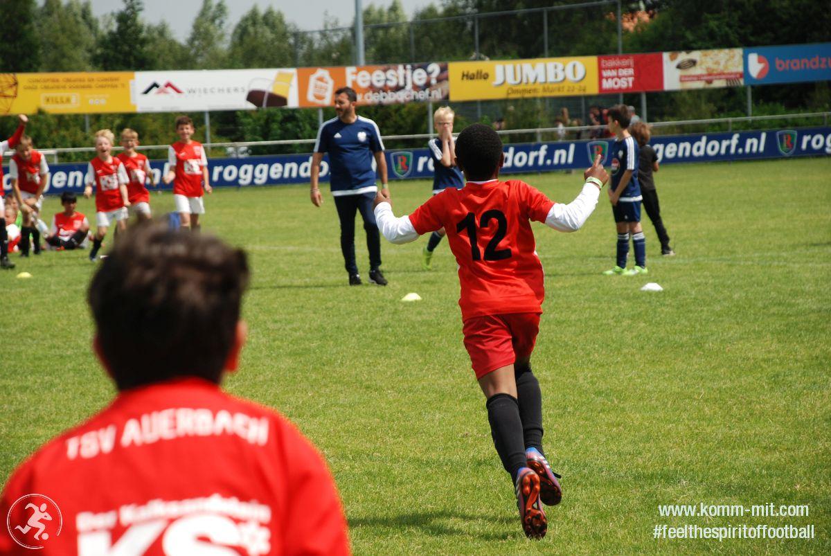 KOMM MIT_Oranje-Cup 2019_007