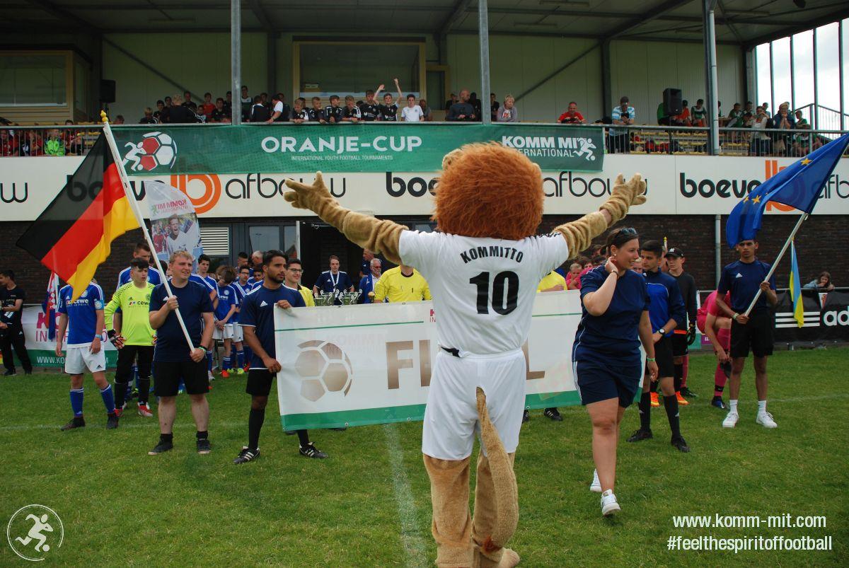KOMM MIT_Oranje-Cup 2019_009