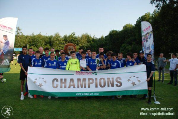 KOMM MIT_Oranje-Cup 2019_010